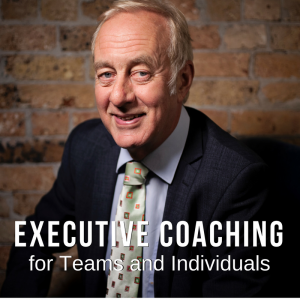 AH Business Psychology offers tailored coaching for individuals and teams