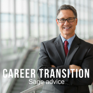 AH Business Psychology offers tailored programs to help individuals transition in their careers