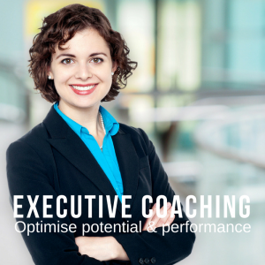AH Business Psychology provides tailored executive and behavioural coaching services