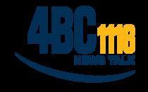 4BC News Talk Radio