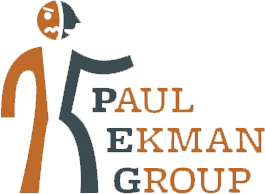 Alan Hudson was an experienced Paul Ekman Group licensee